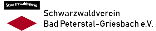 Schwarzwaldverein Bad Peterstal-Griesbach e.V.